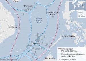 south_china_sea_disputes