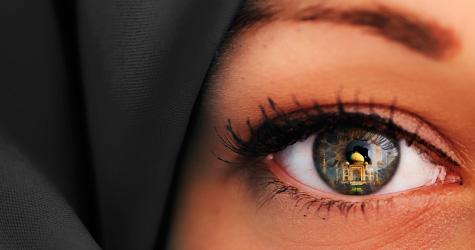 islam-eyes