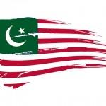 American(ized) #Islam