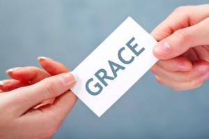 grace-card