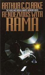 rendezvous-with-rama