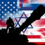 The USA doesn't owe its damned allegiance to Israel or Saudi Arabia