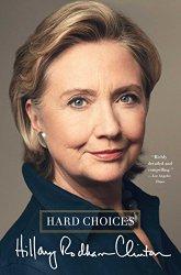 Hard Choices by Hillary Clinton | Amazon