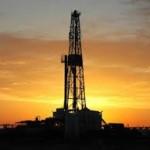 oil-rig-saudi