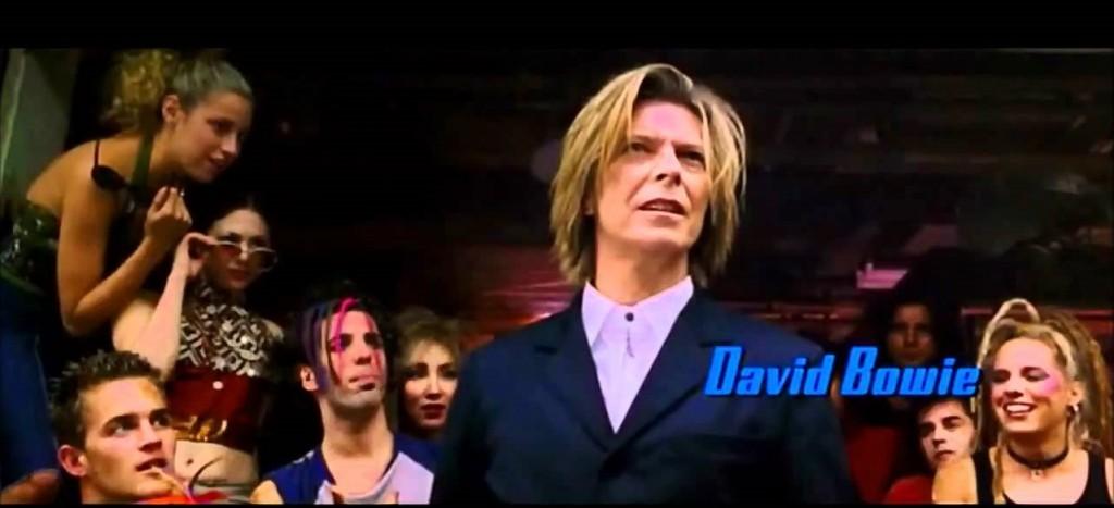 david-bowie-zoolander