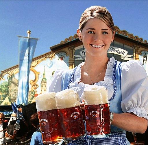 germania-culture-oktoberfest
