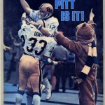 Pitt is it (pic)