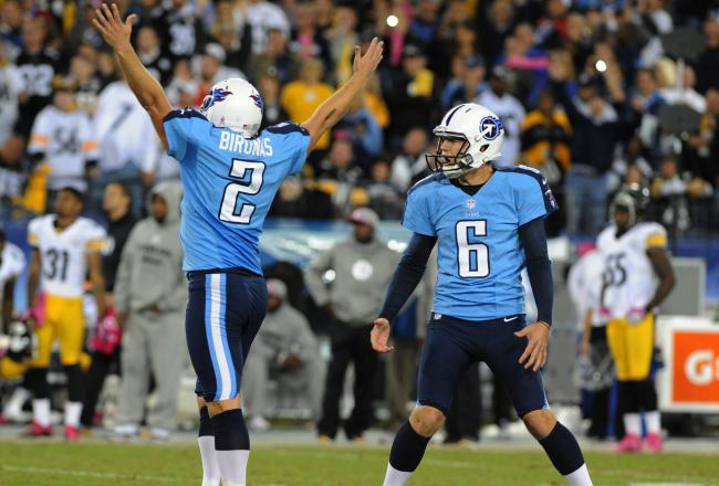 steelers-titans-loss