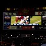 PItt vs Virginia Tech, 2003