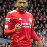 Glen_Johnson_20111226