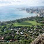 University of Hawai'i - Honolulu